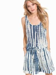 lollys laundry lollys laundry top blue cheap online