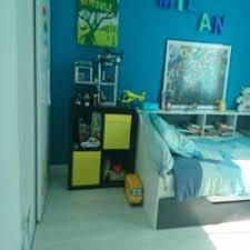 les chambre des garcon décoration chambre enfant bébé idées déco et photos pour aménager