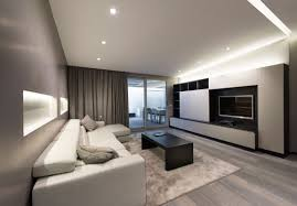architetti renovate an apartment in rome italy