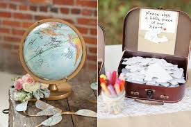 unique guest book ideas for wedding 15 creative wedding guest book ideas weddingsonline