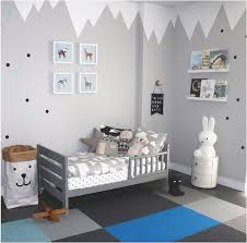 Best  Grey Kids Rooms Ideas On Pinterest Toddler Rooms Child - Baby boy bedroom paint ideas