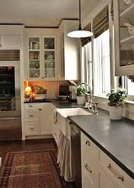 4 X 6 Area Rugs Kitchen Area Rug U2013 Subscribed Me