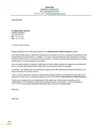 fun cover letter examples amazing cover letter examples 2013 u2013 letter format writing