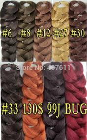 xpressions braiding hair box braids 30 100 kanekalon xpression hair ultra braid synthetic jumbo braid