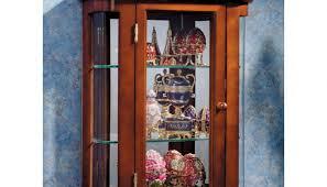 Corner China Cabinet Ikea Cabinet Small China Cabinets Engaging Small China Cabinets For