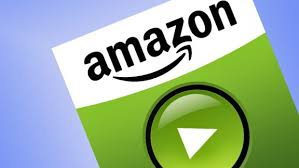 amazon in black friday amazon prime price cut to 59 in black friday uk deal trusted