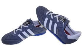 Sepatu Adidas Kets lintang s shoes adidas