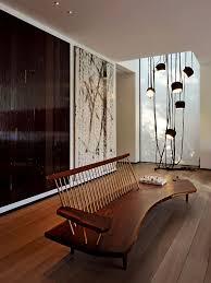 home interiors furniture 45 best george nakashima images on george nakashima