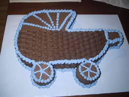 baby carriage cake baby carriage cake frazi s cakes