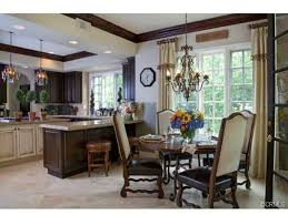 house tour tuesday u2014vicki gunvalson is selling her oc home popdust