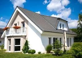 Finanzierung Haus Finanzierung Wohnung Ohne Eigenkapital Rpgesus