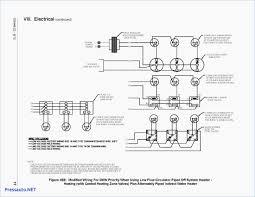 honeywell ct87n wiring diagram honeywell wiring diagrams