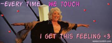 Paula Deen Butter Meme - love paula deen gifs get the best gif on giphy