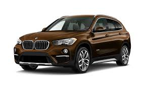 bmw x1 storage capacity 2018 bmw x1 features and specs car and driver