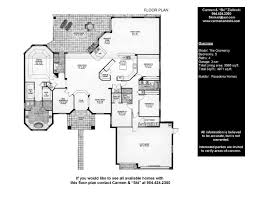 Floor And Decor Florida by Imagination Farms Floor Plans And Community Profile