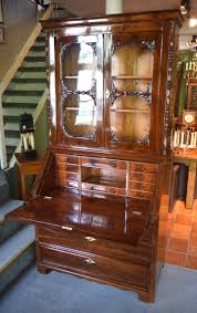 Schreibtisch 1m Tief Unser Angebot Im Internet Antiquitäten Broßhauser Mühle Solingen