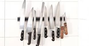 choisir couteaux de cuisine comment bien choisir ses couteaux de cuisine fourchette