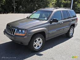 jeep 2000 2000 jeep grand cherokee photos specs news radka car s blog