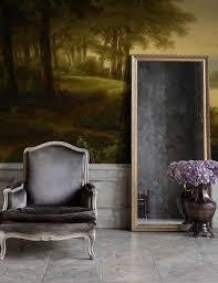 wallpaper for walls luxury artist made range feathr