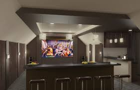 Design Your Own Home Theater Room Stellar U2013 Home Theater And Automation U2013 Dallas And Austin