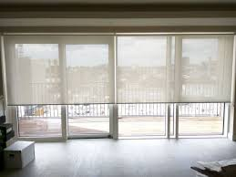 Lowes Windows Blinds Blinds Best Custom Blinds At Lowes Cheap Roman Shades Window