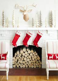 decorating your home for christmas ideas 25 beautiful christmas living rooms midwest living