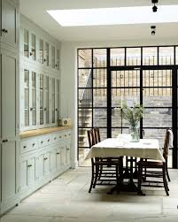 our classic english kitchen furniture gives you a truly bespoke