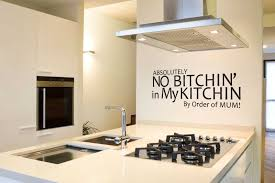 decor kitchen ideas kitchen ideas for kitchen wall kitchen wall decor ideas