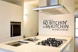 kitchen decor ideas kitchen ideas for kitchen wall kitchen wall decor ideas