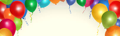 balloon delivery london balloons delivered 7 days a week the london balloon shop
