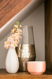 top 25 best gold accents ideas on pinterest gold accent decor gold vase replace the bronze with white then it would be ideal for my work desk interior decor luxury style ideas home decor ideas