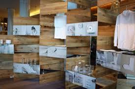 Muji Store Nyc Photos Muji Beams And Architect Kengo Kuma Land In Vancouver