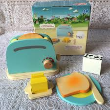 Kitchen Set Toys Box Compare Prices On Kitchen Breakfast Set Online Shopping Buy Low