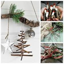 Decorate The Home Twig Crafts For Christmas Twig Crafts Beautiful Christmas And