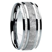 Mens Wedding Ring by Triton M356q Cobalt 8mm Male Wedding Band At Mwb