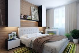 Small Bedroom Modern Design 25 Small Bedrooms Ideas Modern And Creative Interior Designs