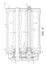 patent us20110239995 blower retrofit and method to improve