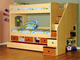 Build Cheap Bunk Beds by Bunk Beds Bunk Beds With Stairs Donco Bunk Beds Kids Bunk Beds