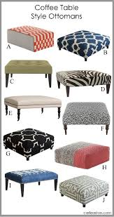 How Do You Spell Ottoman 76 Best Benches Ottomans Images On Pinterest Armchairs Couches