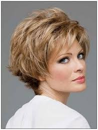hairstyles for women over 50 back veiw 26 best cute hair styles images on pinterest hair ideas hair