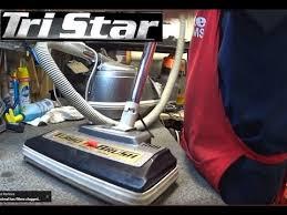 Tristar Vaccum Tristar Cxl Vacuum Repair U0026 Service Youtube