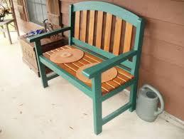 porch bench by donb lumberjocks com woodworking community