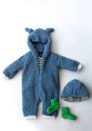 teddy clothes teddy overalls free pattern tutorial sew sew