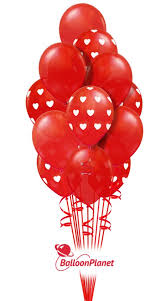 valentines ballons 99 balloons s balloon bouquets 99 balloons