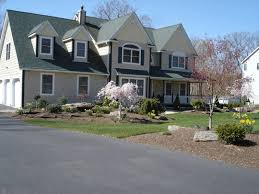 tudor style homes decorating casement windows for style and function design build pros arafen