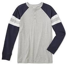 boys shirts boys t shirts kmart