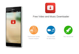 youtube video downloaders whatever you wanna know about