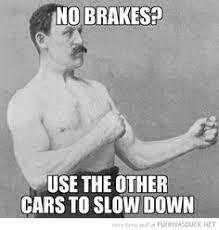 Old Time Meme - old fashioned tough guy meme
