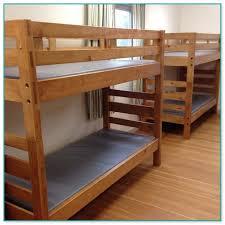 Cargo Bunk Bed Cargo Bunk Beds