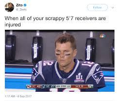 Tom Brady Funny Meme - angry tom brady know your meme